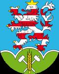 Kreisfeuerwehrverband Kassel-Land