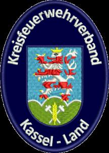 Kassel Land Emblem